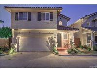 Home for sale: 134 Monte Vista Avenue, Costa Mesa, CA 92627