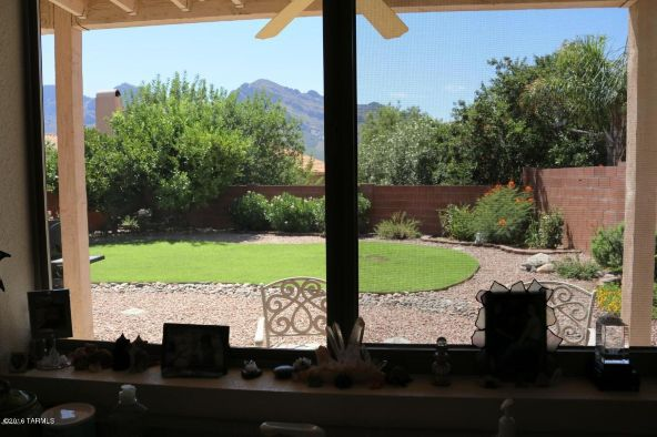 629 W. Paseo Rio Grande, Oro Valley, AZ 85737 Photo 7