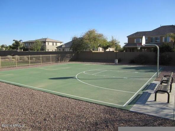 856 E. Waterview Pl., Chandler, AZ 85249 Photo 48