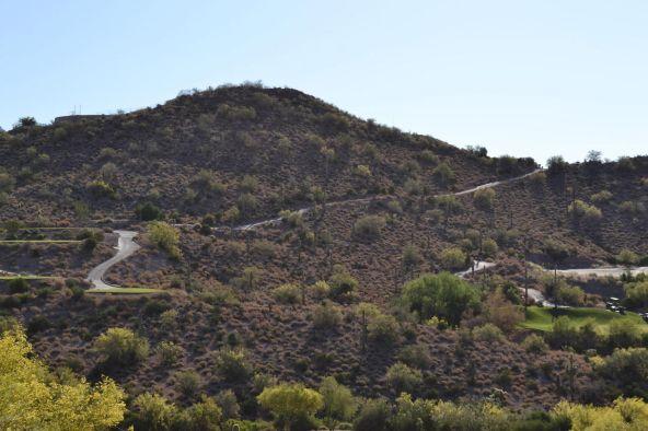 9030 E. Avenida Fiebre de Oro St., Gold Canyon, AZ 85118 Photo 3