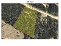 Home for sale: 0 Diana Estates Dr. N., Wilmer, AL 36587