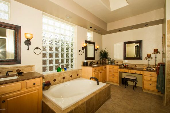 13878 N. Slazenger, Oro Valley, AZ 85755 Photo 6