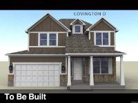 Home for sale: 1618 E. Aspen Grove Dr. N., Spanish Fork, UT 84660