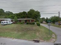 Home for sale: Labelle, Jackson, TN 38301