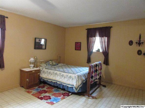 106 Cedar Ln., Attalla, AL 35954 Photo 1