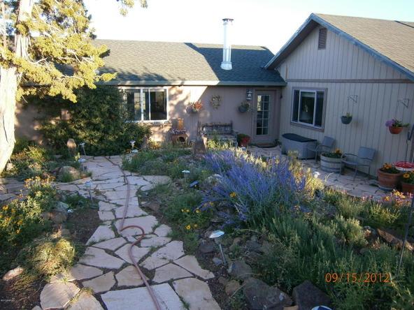10922 S. High Mesa Trail, Williams, AZ 86046 Photo 58