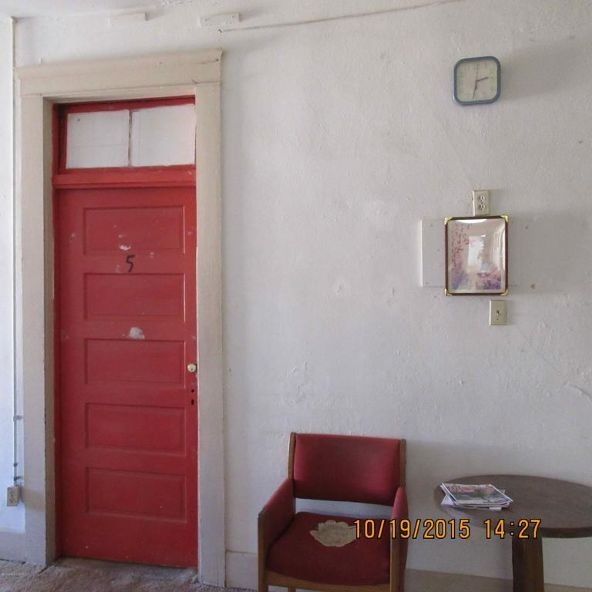 317 Arizona St., Bisbee, AZ 85603 Photo 19