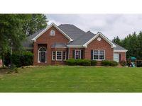 Home for sale: 3606 Shepherds Ln., Loganville, GA 30052
