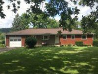 Home for sale: 1471 Marshland Rd., Apalachin, NY 13732
