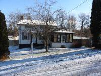 Home for sale: 6 Milliner St., Port Byron, NY 13140