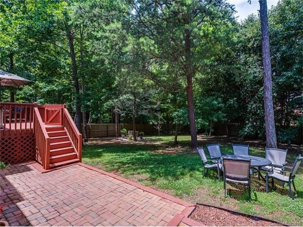 2806 Redfield Dr., Charlotte, NC 28270 Photo 22