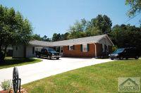 Home for sale: 285 Scenic View Dr., Alto, GA 30510