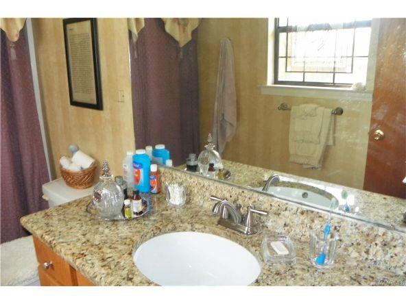 4540 Chapman Rd., Coosada, AL 36020 Photo 42