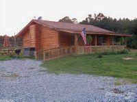 Home for sale: 12 Wildflower Ln., Murfreesboro, AR 71958