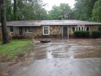 Home for sale: 140 Sockwell Rd., Oxford, GA 30054
