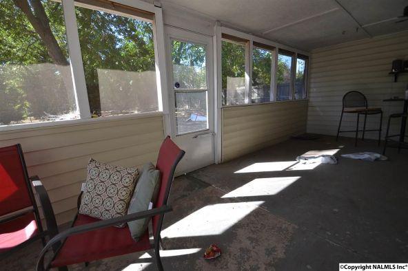 303 Ohara Dr., Albertville, AL 35950 Photo 16