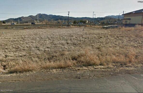 6021 E. Hwy. 69, Prescott Valley, AZ 86314 Photo 3