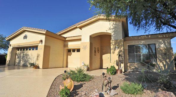 11964 N. Copper Sky, Oro Valley, AZ 85737 Photo 3