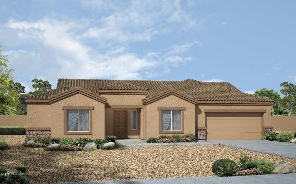 7940 W Imperial Eagle Court, Tucson, AZ 85757 Photo 4