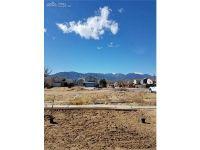 Home for sale: 4312 River Line Grove, Colorado Springs, CO 80911