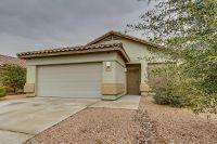 Home for sale: 11364 W. Burning Sage, Marana, AZ 85653