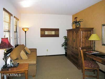 36601 N. Mule Train Rd., Carefree, AZ 85377 Photo 15