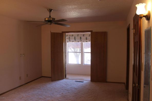 1275 S. Gladstone Avenue, Dewey, AZ 86327 Photo 18