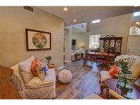 Home for sale: 46 Melrose Dr., Mission Viejo, CA 92692
