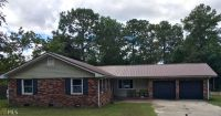 Home for sale: 82 Briarwood Rd., Folkston, GA 31537