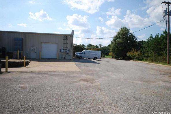 111 C Old Hickory, Jackson, TN 38305 Photo 1