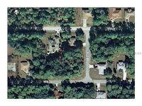 Home for sale: Kuhn St., North Port, FL 34286