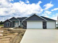 Home for sale: 508 Alexander Pl., Garrett, IN 46738