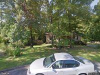Home for sale: Cooper, Trussville, AL 35173