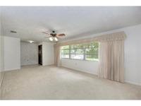 Home for sale: 11850 Oak Run Ln., Fort Myers, FL 33905