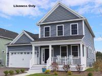 Home for sale: 278 North Jefferson Rd., South Burlington, VT 05403