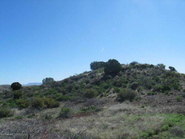 12431 Caballo Terrace, Mayer, AZ 86333 Photo 18