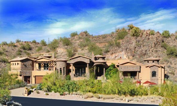 14610 E. Shadow Canyon Dr., Fountain Hills, AZ 85268 Photo 101