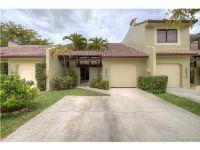 Home for sale: 3815 Alcantara Ave. # D-77, Doral, FL 33178