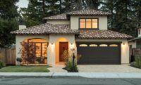 Home for sale: 433 O Connor St., Menlo Park, CA 94025