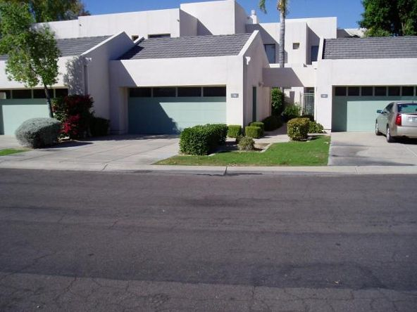 7700 E. Gainey Ranch Rd., Scottsdale, AZ 85258 Photo 2