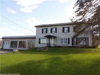 Home for sale: 477 Main St., Grand Isle, ME 04746