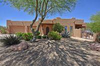 Home for sale: 30315 N. 154th Pl., Scottsdale, AZ 85262