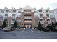 Home for sale: 1315 Wharton Ct., Riverdale, NJ 07457