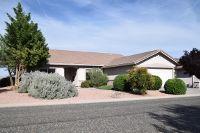 Home for sale: 355 S. Latigo Way, Cottonwood, AZ 86326