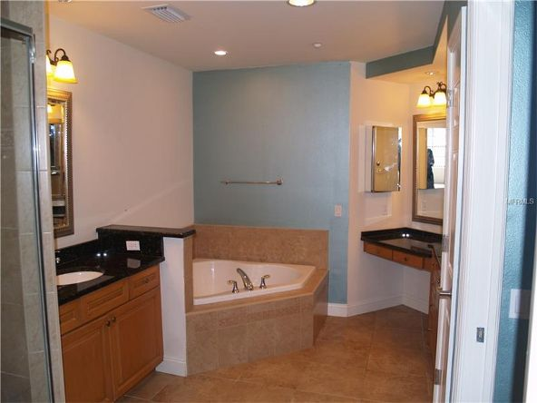 7710 Lake Vista Ct., Lakewood Ranch, FL 34202 Photo 7