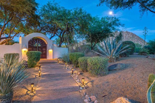 10484 E. Quartz Rock Rd., Scottsdale, AZ 85255 Photo 3