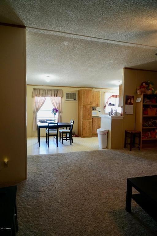 1630 N. Columbus, Tucson, AZ 85712 Photo 12