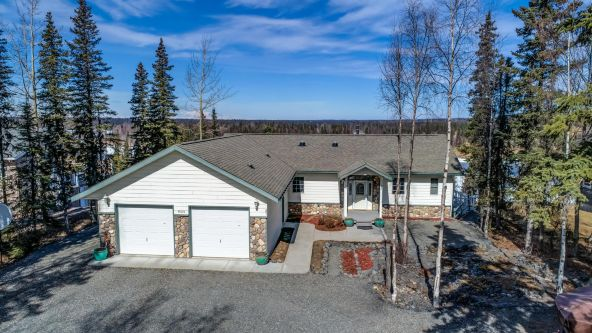 45220 Cosmosview Ct., Soldotna, AK 99669 Photo 52