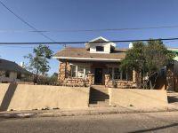 Home for sale: 119 E. Hudgins St., Nogales, AZ 85621