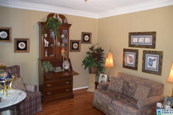 2700 Fairview Rd., Gadsden, AL 35904 Photo 13
